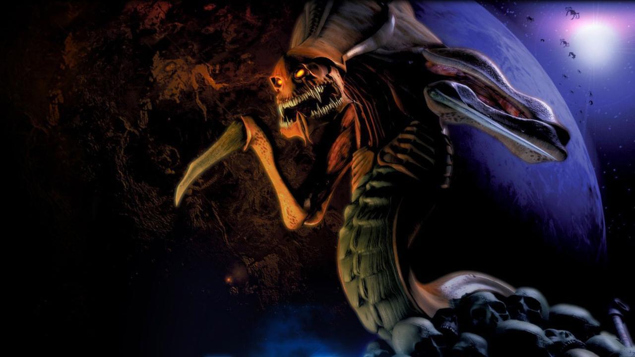 StarCraft (March 31, 1998)