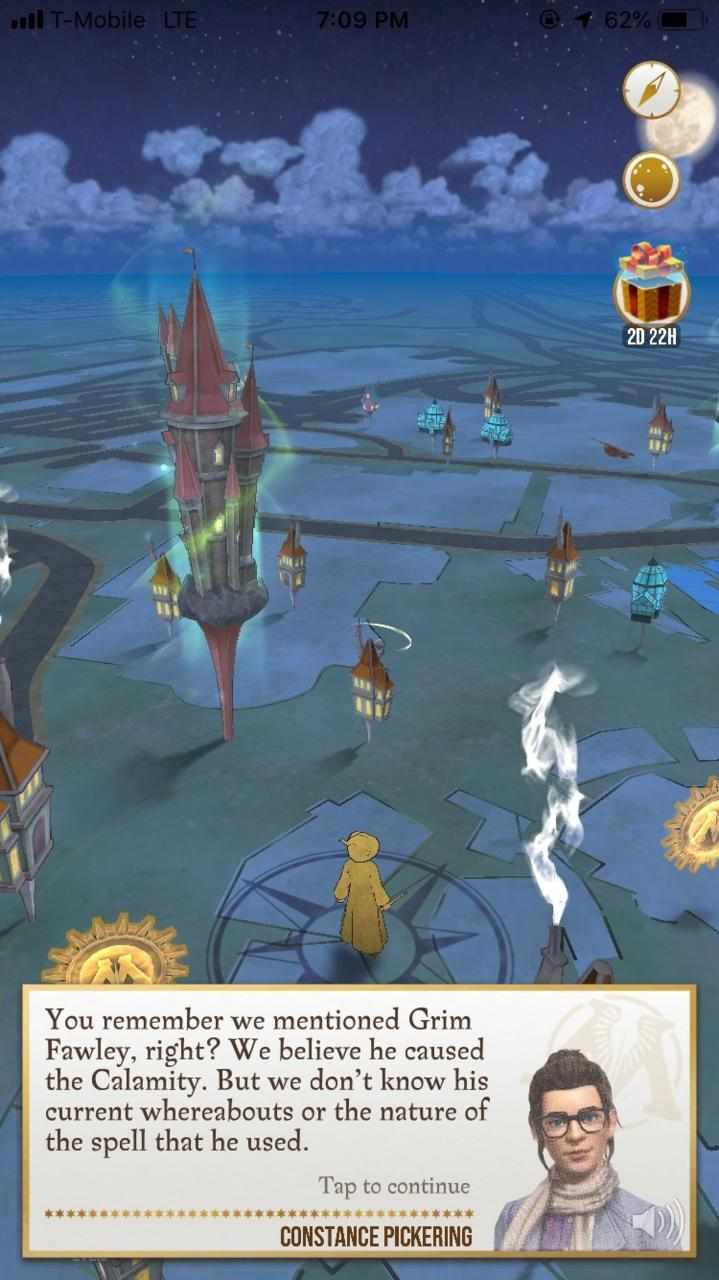 Fortresses -- Your Pokemon Gyms And Raids