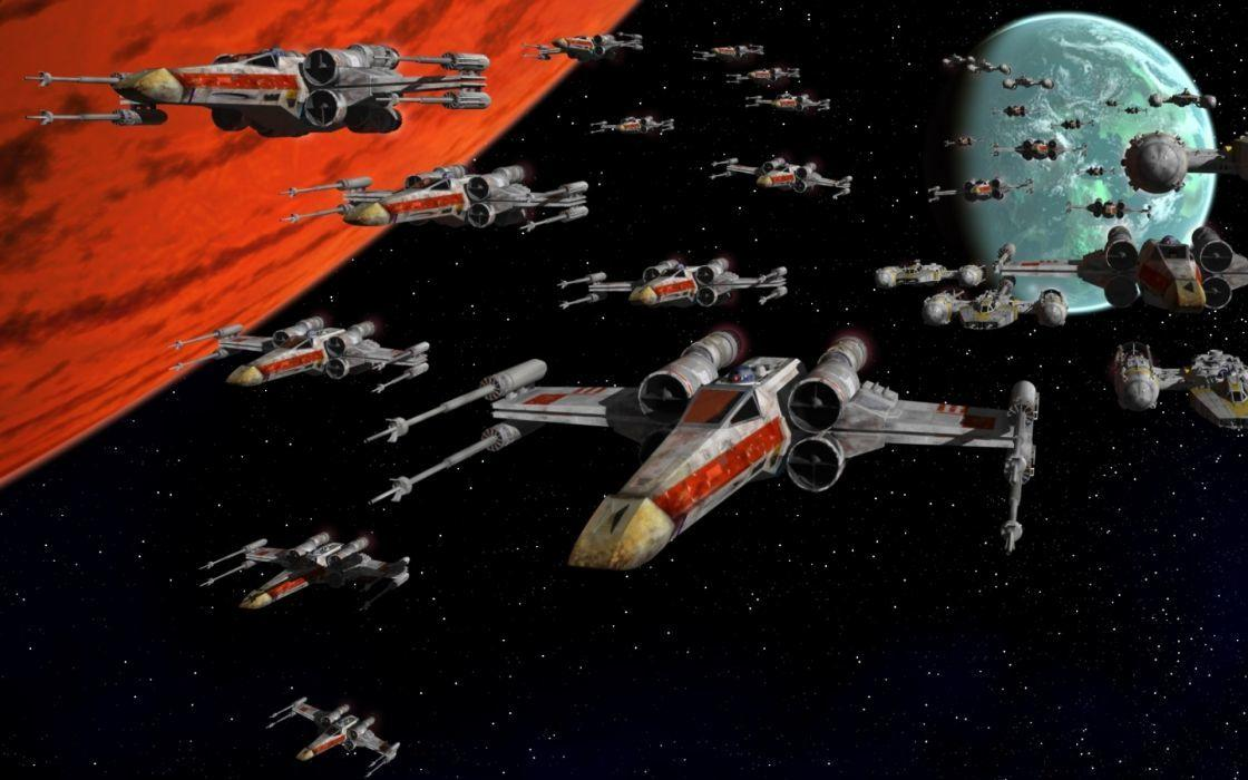 33. The Return Of Red 5