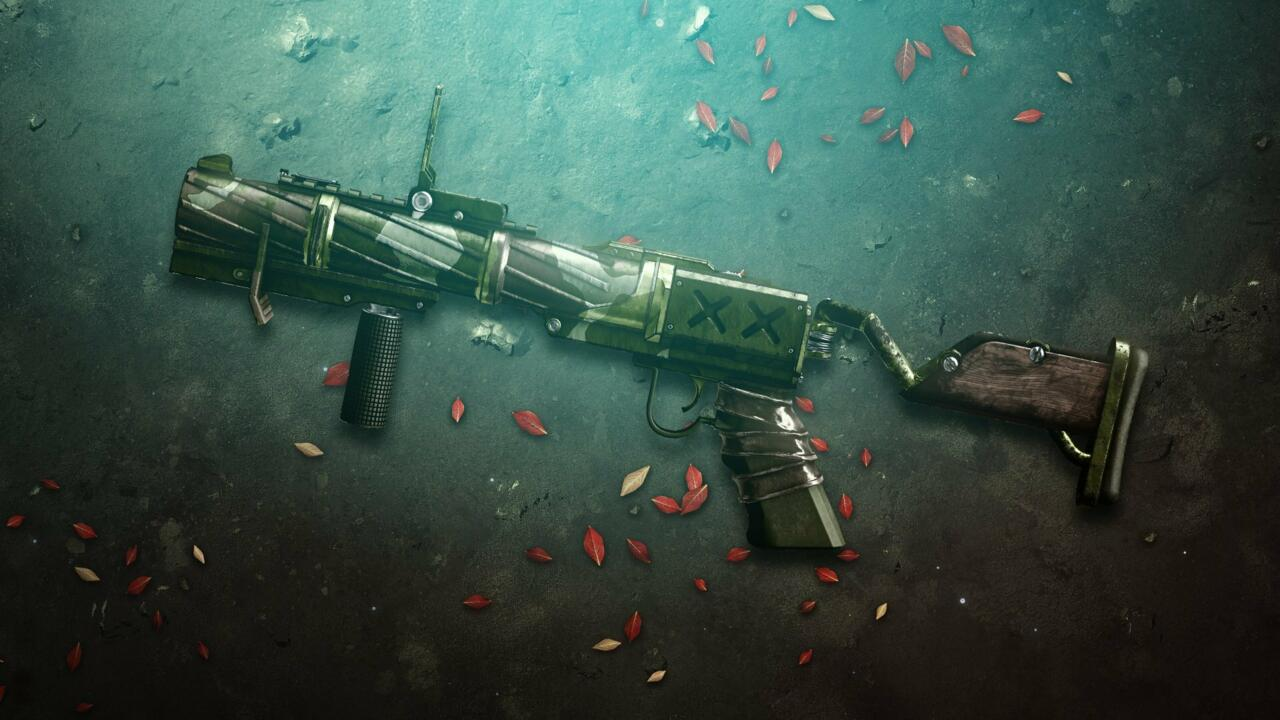 You'll have to put in some work to take home Salvager's Salvo, but you can do it across any of the three main repeatable activities in Destiny 2--Strikes, the Crucible, and Gambit.