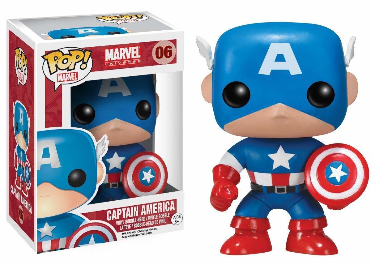 BEST: Classic Cap (06)