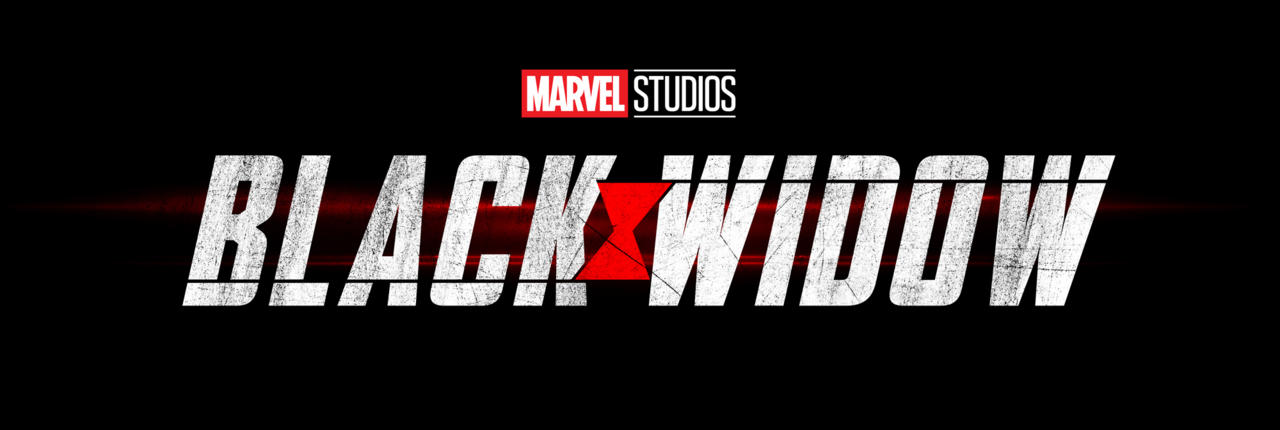 The first movie of Marvel's Phase 4 is just around the corner
