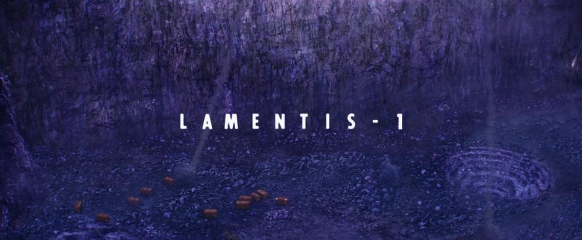 2. Lamentis-1