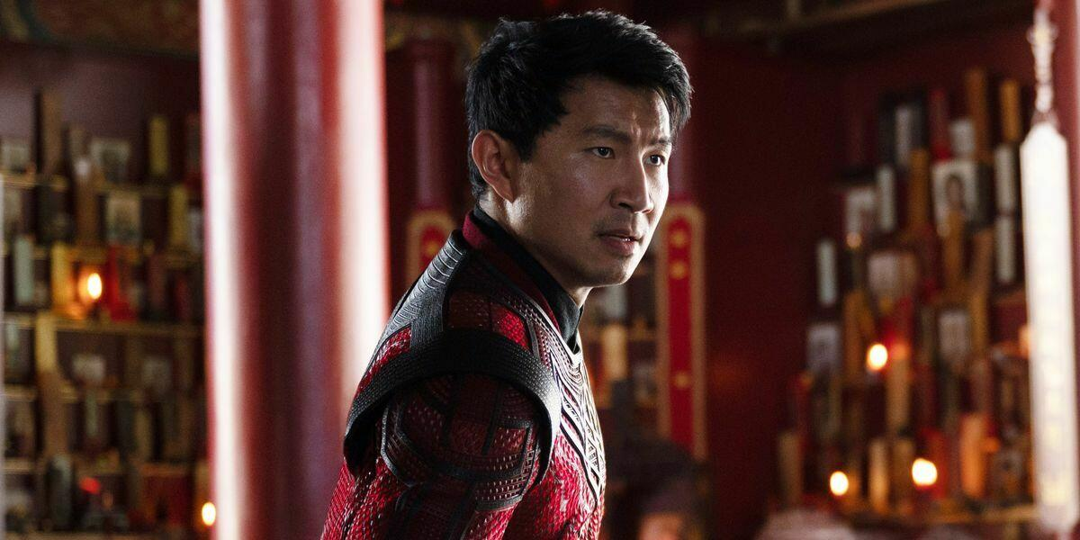 Shang-Chi introduces a ton of new characters to the MCU. Here are the ones to look out for.