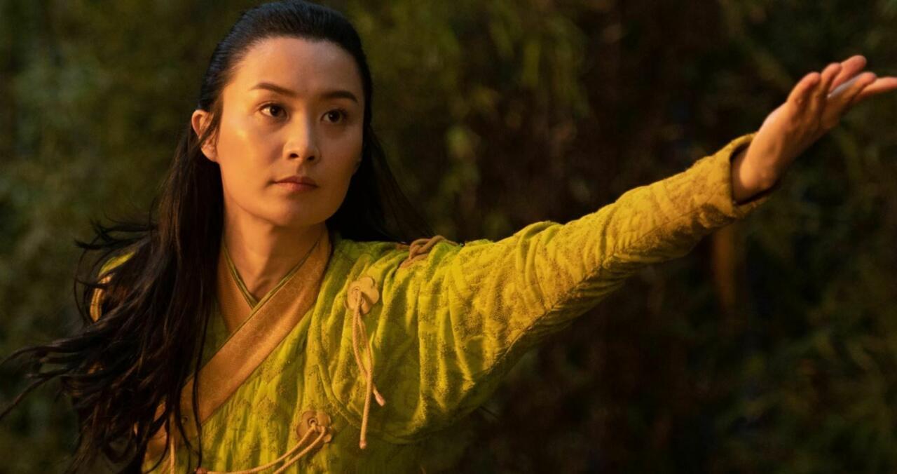 6. Jiang Li