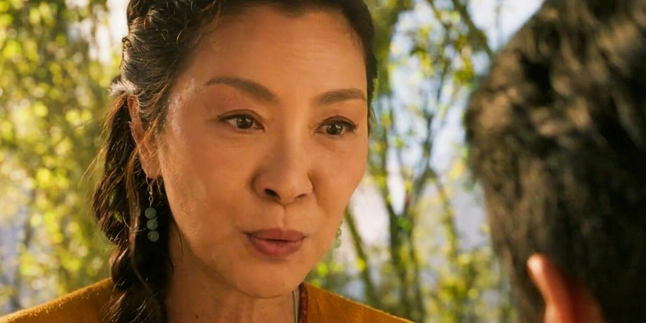 7. Jiang Nan
