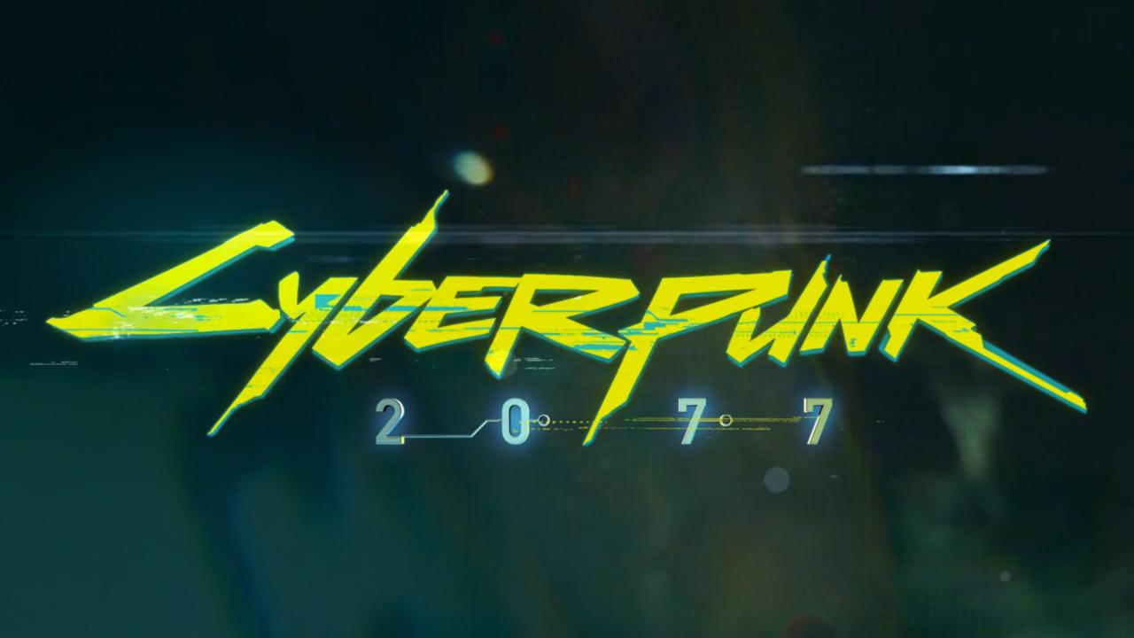 Cyberpunk Hacks the Planet