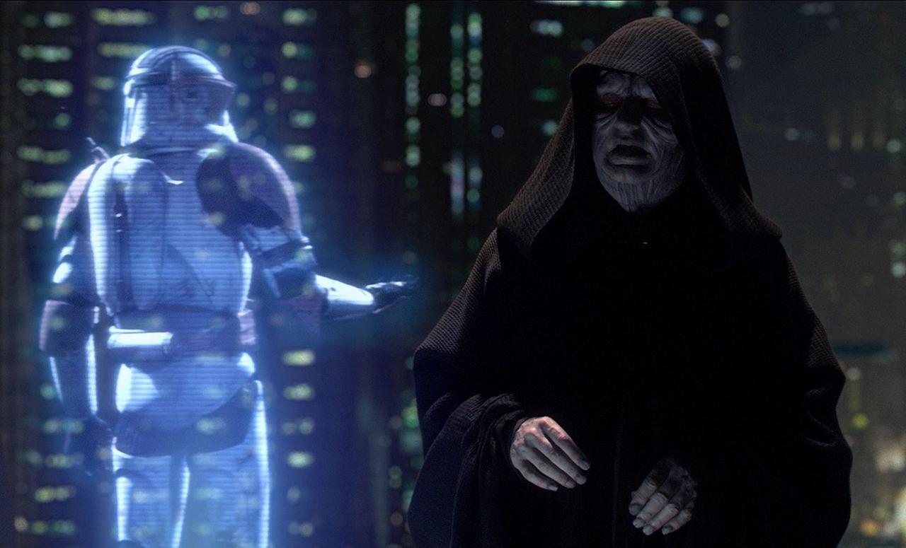 Respawn Will Make You a Jedi