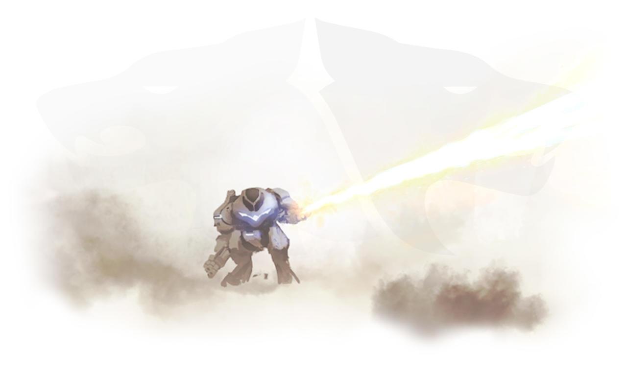 Destiny's Sword   PC   2Dog Games   Release: 2020