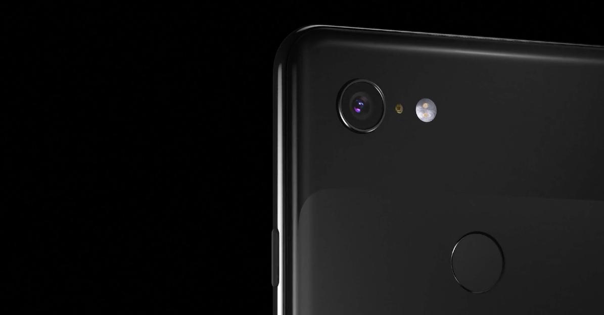 Google Pixel 3 (64GB) | $459