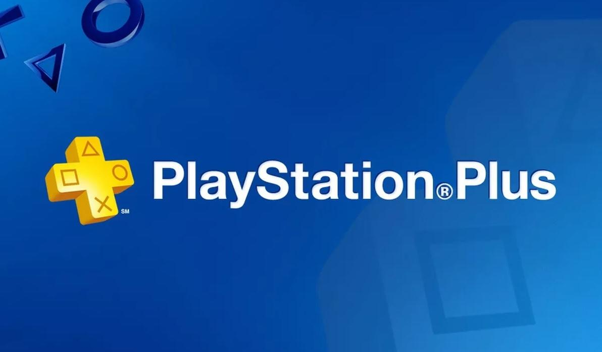 PlayStation Plus 12-month membership | $43