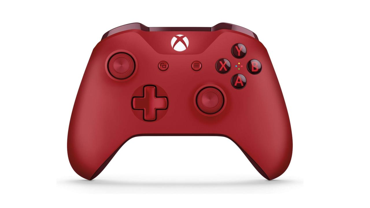 Xbox One wireless controllers | $39 each