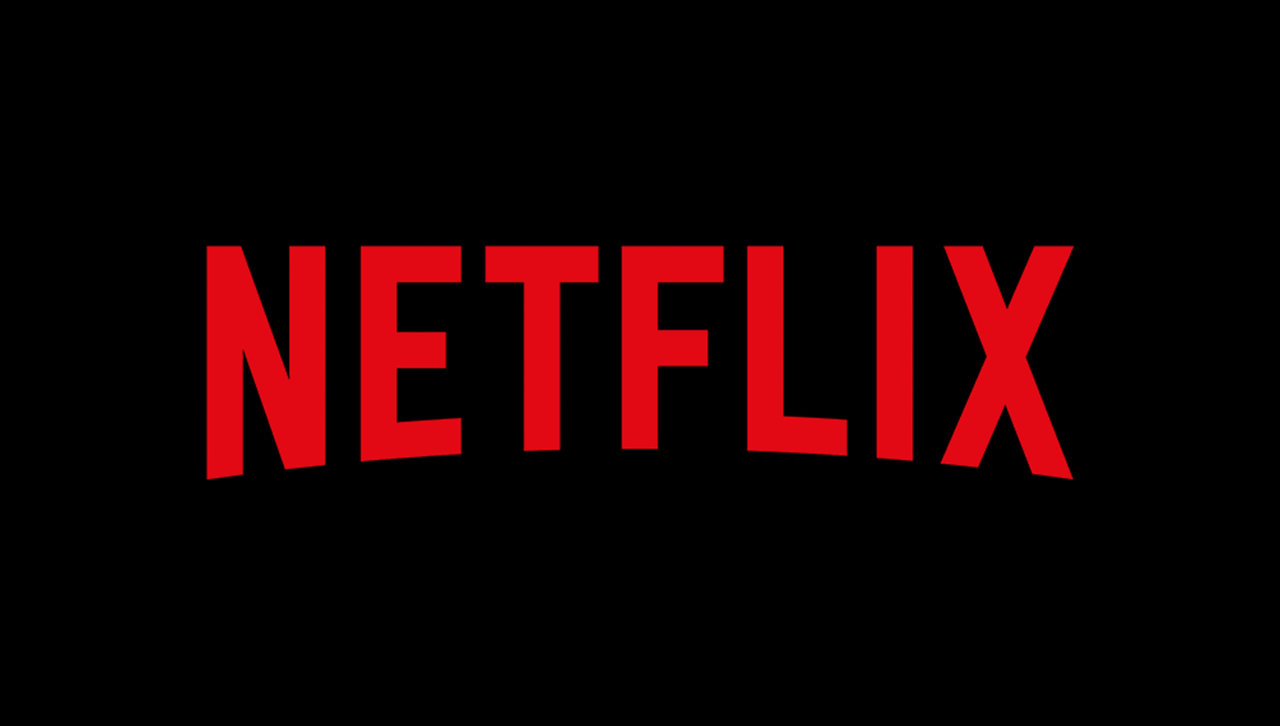 Mysteriously, the Netflix app isn't available on the Nintendo Switch eShop.