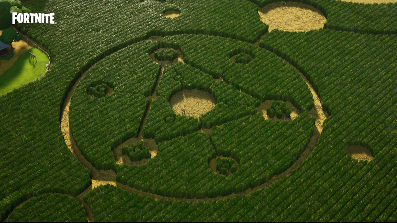 After crop circles heralded their arrival, Season 7 opened with the bang of an all-out alien invasion.