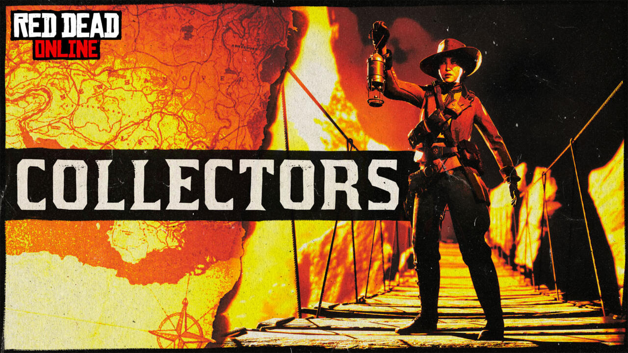 Collectors can earn twice the cash from selling collector sets this week.