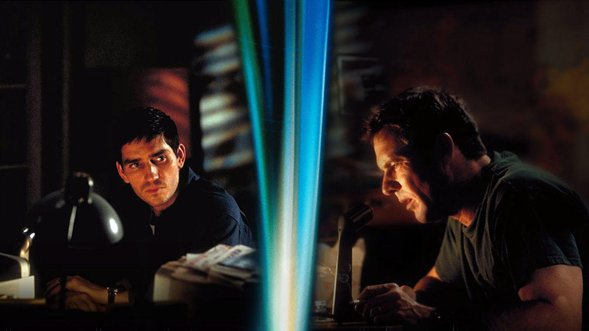 24. Frequency (2000)