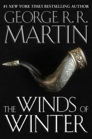 Even George R.R. Martin Doesn't Know What's Going To Happen