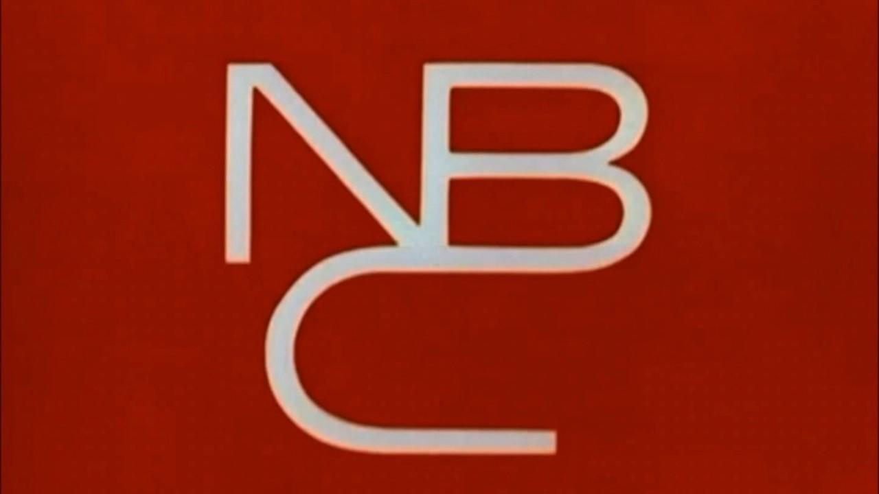 2. The NBC chimes