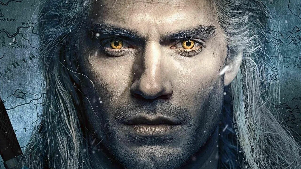 The Witcher Season 2 is in production. Here's everything we know about it so far.