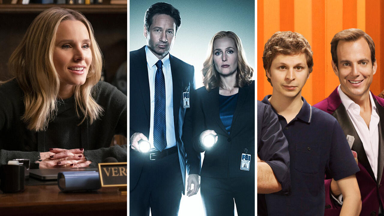 These 10 dead shows got another chance at life, and blew it.