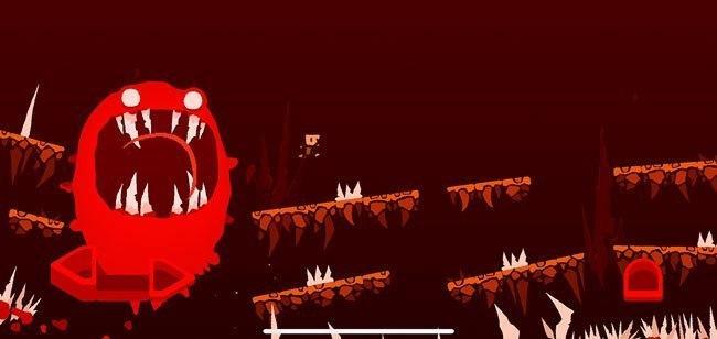 Death Hall (iOS)   Tom Janson   Out Now