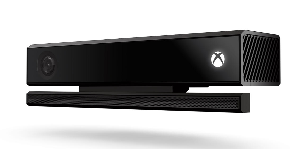 We have not heard much about Kinect as of late.
