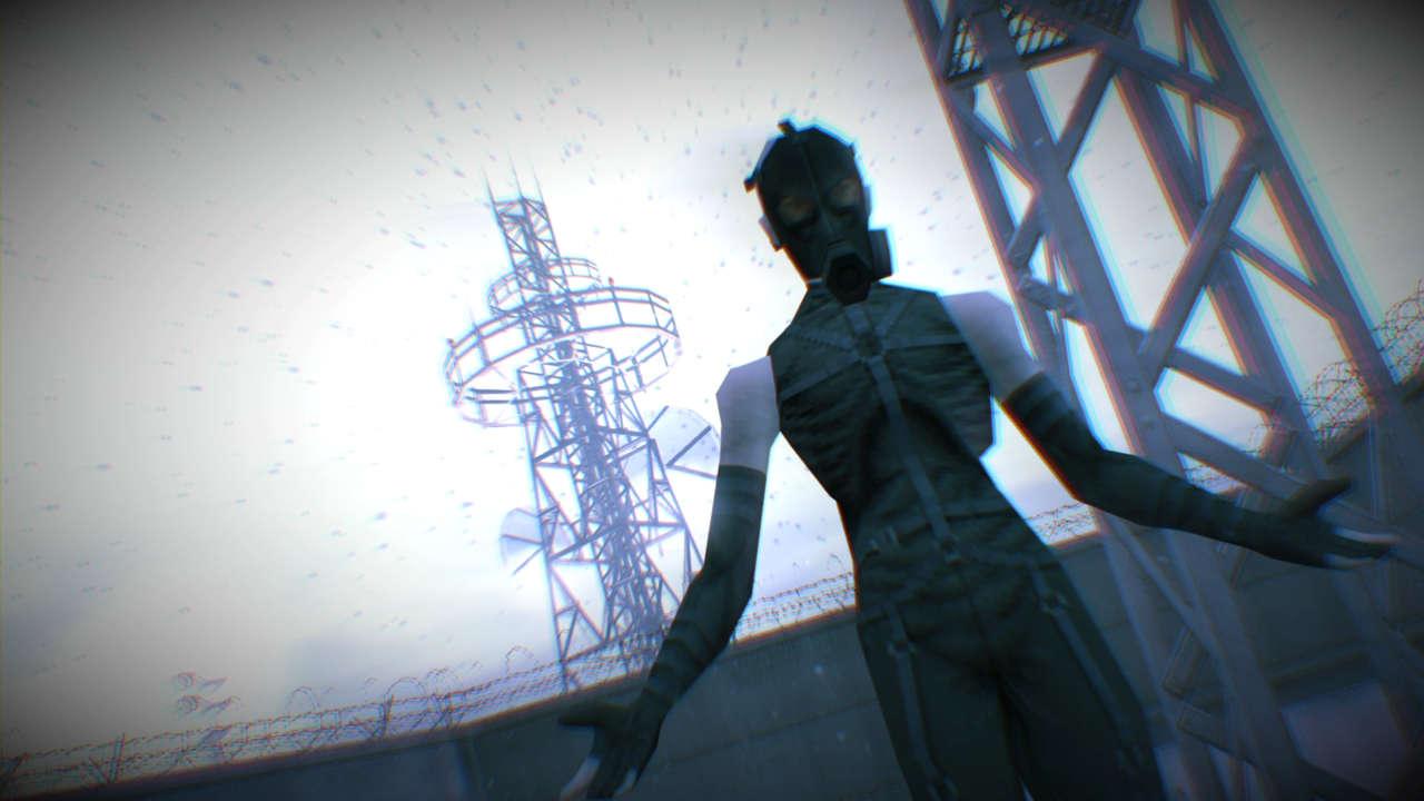 Psycho Mantis, coming soon to Xbox platforms.