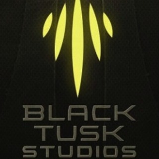 Black Tusk Unannounced Project