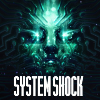 System Shock: Remastered Edition