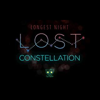 Lost Constellation