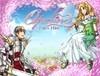 Opaline: 2 Fates 1 Love