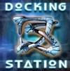 Creatures Docking Station