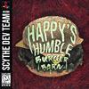 Happy's Humble Burger Barn