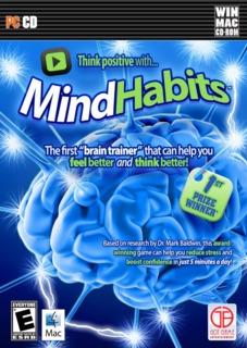 MindHabits