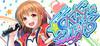 kirakira stars idol project AI