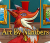Art By Numbers 4