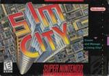 SimCity (1991)