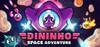 Dininho Space Adventure