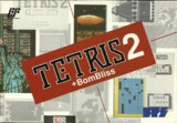 Tetris 2 + BomBliss