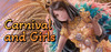 Carnival and Girls