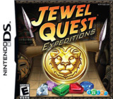 Jewel Quest: Expeditions