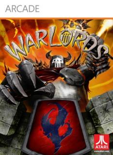 Warlords (2008)