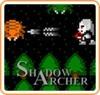 Shadow Archer