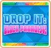 Drop It: Block Paradise!