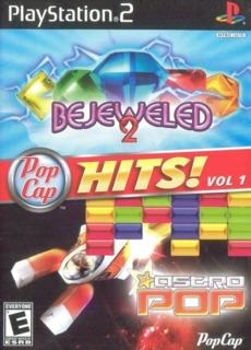 PopCap Hits! Vol 1