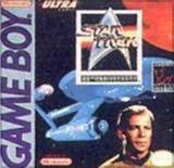 Star Trek: 25th Anniversary (1992)