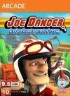 Joe Danger: Special Edition