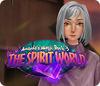 Amanda's Magic Book 3: The Spirit World