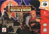 Castlevania (1998)