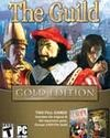 The Guild: Gold Edition